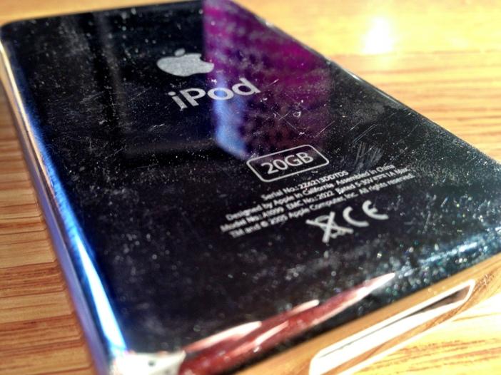 20120529-195130.jpg