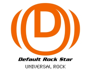 DRS Univeral Rock cover